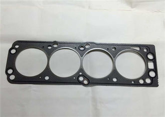 China Engine Spare Part Cylinder Head Gasket For Chevrolet Aveo 96391433 / 96391434 / 96181217 supplier