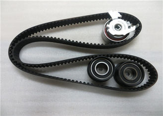 China 93744706 Vehicle Transmission System , Timing Belt Component Kit With Bearing supplier