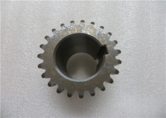 China 9025257 Engine Crankshaft Sprocket Automotive Parts For Chevrolet Sail supplier