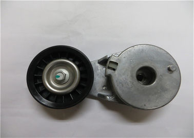 China Buick Vehicle Transmission System , Belt Tensioner Pulley 24507667 20577684 supplier