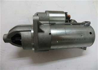 China OE 9025295 Vehicle Starter Motor , Electrical Starter Motor For Chevrolet Sail supplier