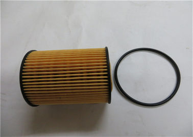 China Captiva Cruze Epica Automotive Filters , Car Oil Filters 96808900 93743595 supplier