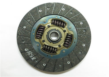 China Iron Car Accessories Automobile Clutch Plates 96625636 3KG Weight supplier