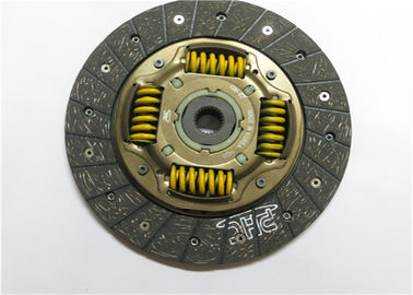 China Diaphragm Spring Type Automobile Clutch Disk 96232995 96408517 supplier
