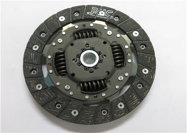 China Yellow Brown Opel Corsa Vehicle Clutch System Auto Parts OEM No 92089901 supplier