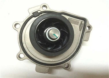 China Cruze Epica 24405895 Water Pump Professional 1.8L / 1.6L Dispalcement supplier