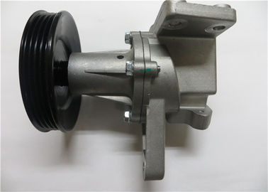 China 1.2L Silvergreen Automotive Water Pump 9052806 Aluminum Alloy Material supplier