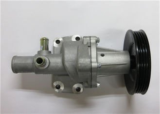China Automobile Engine Parts , Cars Water Pumps For Chevrolet Sail 24515010 supplier