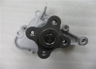 China Automotive Water Pump , Kia Hyundai Water Pump 25100-02501 25100-02512 supplier