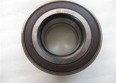 China 13500488/13592067 Front Left Auto Wheel Bearing 12 Months Warranty For Meriva / Mokka supplier