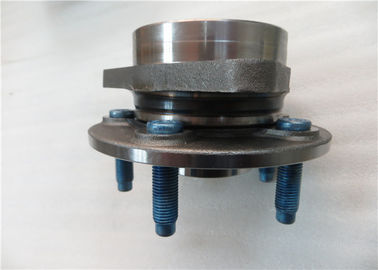 China Custom 13502828 Front  Wheel Bearing For Car , Vehicle Wheel Bearings supplier