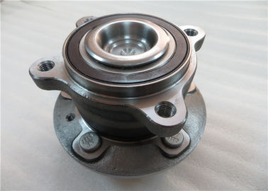 China Cruze 13502872 Back Car Wheel Bearings Unit Professional Fast Shipment supplier