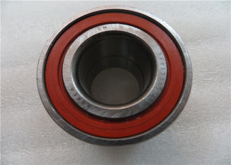China Drive Systems Front Wheel Bearing Replacement Parts 94535249 Silver Colored supplier