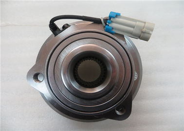 China Opel Antara Car Wheel Bearing , Front Wheel Bearing Hub Assembly 96626339 25903358 supplier