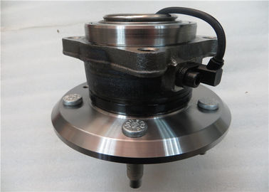 China 96626439 Car Wheel Bearing , Rear Wheel Hub Bearing For Chevrolet Captiva supplier