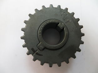 China Grey GM Vehicle Transmission System Timing Gear Camshaft 24405967 supplier