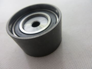 China Standard Vehicle Transmission System Plastic Ball Bearings 97146877 supplier
