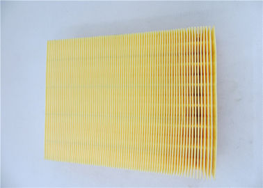 China High Efficiency Auto Air Filter For Hyundai  28113-0R000 Same As Original Size supplier