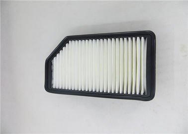 China Non - Woven And White Automotive Filters Hyundai 28113-1R100 supplier