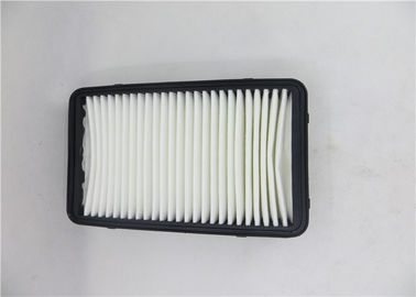 China Competive Price Auto Air Filter Core Air Filter For Hyundai 28113-1X000 supplier