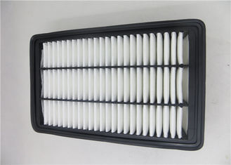 China Home Air Cleaners, Cost Of An Air Filter   For Hyundai  28113-2B000 supplier