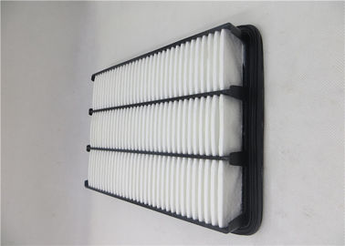 China High Efficiency Auto Air Filter For Hyundai   28113-2J000  Same As Original Size supplier