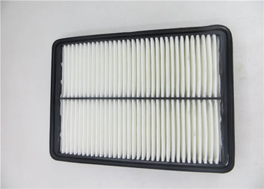 China Best Air Filter For Trucks , Air Filter Media For Hyundai 28113-2W100 supplier