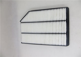 China High Quality Filter Air With Non-Woven And White For Hyundai  28113-3J100 supplier