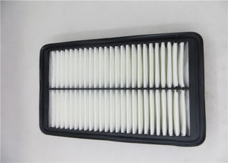 China Hyundai 28113-22780 White Car Air Filters ISO9001 Same As Original supplier
