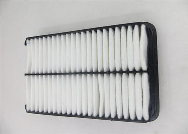 China High Performance Car Oil Filters ISO/TS/QS Neutral / Customized supplier