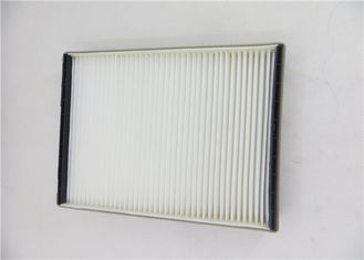 China Automotive Filters  Genuine Cabin Car Air Filter For Hyundai  97619-38000 supplier
