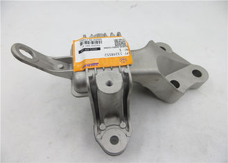 China Transmission Trans Mount Right Automobile Chassis Parts For Chevrolet Cruze  With Steel & Rubber13248552 supplier
