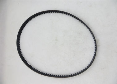 China Vehicle Transmission Auto Timing Belt For Chevrolet Aveo 96352407 ISO9001 supplier