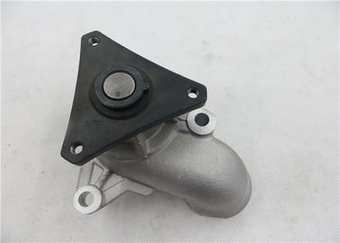 China Auto Engine Cooling System Petrol Automotive Water Pump For Hyundai  OEM25100-23010 supplier
