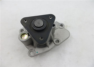 China OEM Electric Water Pump Automotive , Hyundai Electric Water Pump For Car supplier