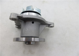 China Truck Water Pump / Automotive Water Pump For Hyundai With Steel OEM 19195148 supplier