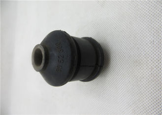 China Balancing Pole Ball Joint  For Chevrolet Daewoo With Rubber OEM 3052300 supplier