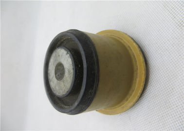 China Vehicle Suspension Bushing Automobile Rubber Parts For Opel With Aluminum 5402630 supplier