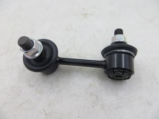 China Standard Automobile Chassis Parts Stabilizer Link For Daewoo OEM 96225858 supplier