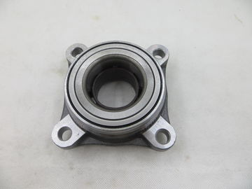 China Auto Parts Steel Front Automotive Wheel Hub Bearing For Toyota OEM 90369-T0003 supplier