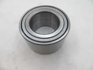 China Vehicle / Automobile Parts Steel DU5496 Wheel Bearing For Toyota supplier