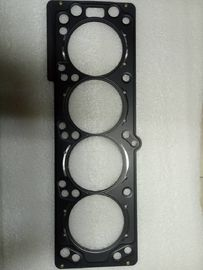 China Safety Auto Engine Parts Cylinder Head Gasket For Chevrolet Captiva 93303938 supplier