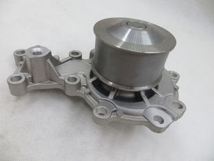 China ISO Auto Water Pump For Isuzu With Aluminum Casting OEM 8971675540 supplier