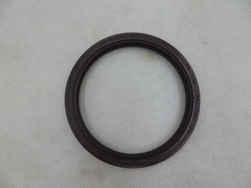 China Auto Parts Crankshaft Seal For Hyundai Elantra With Rubber 21443-33005 supplier
