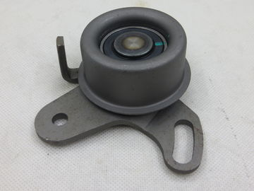China Auto Timing Belt Tensioner  For Hyundai  With Silvery 24410-26000 supplier