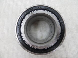 China Wheel Bearing Automobile Chassis Parts For Hyundai  With Chrome Steel 51720-02000 supplier