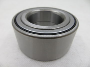 China Kingsteel Auto Parts Front Wheel Bearing for Hyundai Sonata 51720-38110 supplier