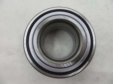 China Front Wheel Hub Bearing  For Hyundai  With Chrome Steel51750-2D200 supplier