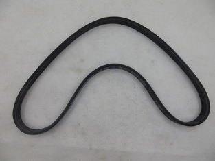 China Auto Transmission Rubber Belt For Hyundai Vehicle Transmission System OEM 97713-1c200 supplier