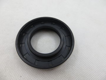 China ISO9001 Rubber Oil Seal For Chevrolet Sail OEM 9071539 / 9071549 supplier